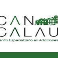 clinica-can-calau